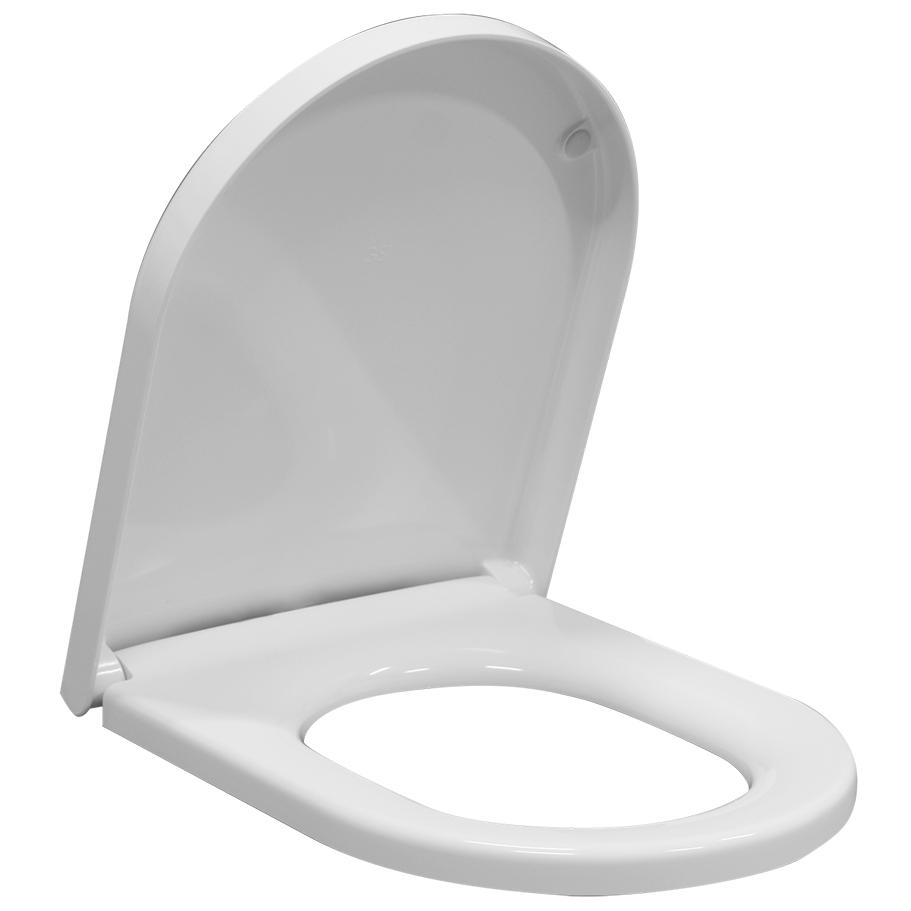 Toilet seat stand ryobi 13 inch planer
